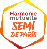 www.harmoniemutuellesemideparis.com